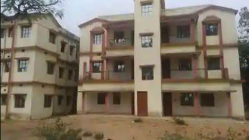 बिहार में सरकारी आवासो में रहने वालों के लिए बड़ी खबर, सरकार ने बदला नियम, जानिए पूरा डिटेल....