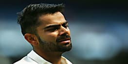 लॉर्ड्स में मिली हार के बाद इंडियन फैंस का फूटा गुस्सा, पूछा सच में नंबर 1 टीम हो??