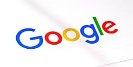 गूगल डूडल छात्रों को देगा 5 लाख का स्कॉलरशिप, ऐसे करें अप्लाई