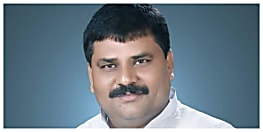 रालोसपा नेता हत्या मामले में जदयू विधायक पर FIR, मृतक के बड़े भाई ने दर्ज कराया केस