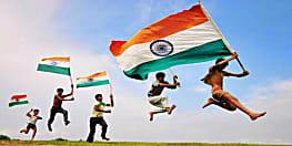 Independence day: कितने आज़ाद है हम?, एक सवाल खुद से