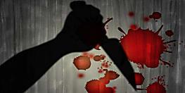तीन साधुओं को चाकू से गोदा, दो की मौत, सीएम ने 48 घंटे के अंदर हत्यारों को पकड़ने का दिया आदेश