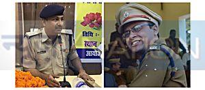 15 अगस्त को रेल एसपी और एएसपी सहित कुल 12 पुलिस पदाधिकारियों को मिलेगा वीरता पुरस्कार