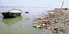 अब पूर्व सैनिकों ने उठाया गंगा के सफाई का बीड़ा, इस तरह बचाएगा गंगा को
