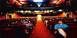 सिनेमा हॉल की सुरक्षा को लेकर हाईकोर्ट सख्त, सभी सिनेमाघरों में अग्निशमन व्यवस्था की जांच का आदेश