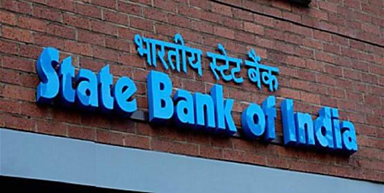 SBI ग्राहकों के लिए खुशखबरी, जानिए बैंक क्या दे रही है सुविधाएं