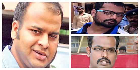 गैंग्स ऑफ वासेपुर के इन सदस्यों का बदला ठिकाना