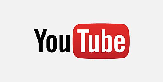 टेक Trick: स्मार्टफोन बंद करके भी सुन सकते हैं यूट्यूब पर गाना