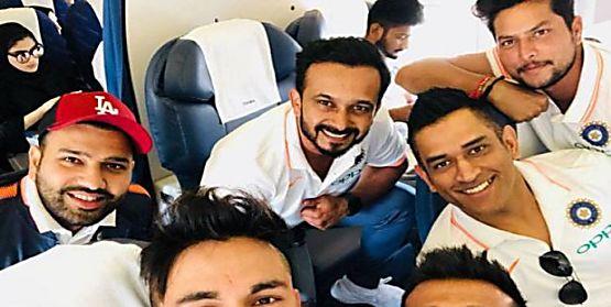 एशिया कप में 19 तारीख को भारत- पाकिस्तान का महा मुकाबला