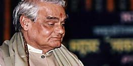 10 दिनों में भारत को अलविदा कह गए यह सात महान शख्स