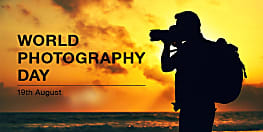 World Photography day: अच्छी तस्वीरों के लिए फ्री में डाउनलोड करें ये ऐप