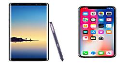पॉकेट ढीली हो तो परेशान ना हो, अब Rent पर मिलेगा आईफोन X और गैलेक्सी नोट 9 जैसे महंगे फोन
