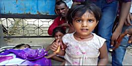 बुलेट नहीं देने पर विवाहिता की हत्या, ससुरालवालों पर मामला दर्ज, तफ्तीश में जुटी पुलिस