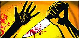 सनकी पति ने पत्नी और 3 बच्चों की हत्या कर शव को फ्रिज और अलमारी में छिपाया, खुद भी किया सुसाइड