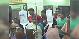 महिला को जिंदा जलाने के मामले में मुख्य आरोपी गिरफ्तार, पीड़िता का PMCH में चल रहा इलाज
