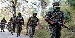 पांच महीने के अंदर कश्मीर में 101 आतंकियों का सफाया, नई भर्तियां सुरक्षा बलों के लिए बनी है चिंता की सबब