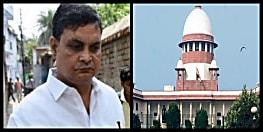 मुजफ्फरपुर शेल्टर होम केस : SC से ब्रजेश ठाकुर को झटका, CBI को तीन महीने में जांच पूरी करने का आदेश
