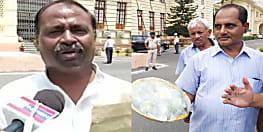 बिहार के सभी माननीयों को गिफ्ट में दिया जाएगा आम की टोकरी,राजद विधायकों ने लेने से किया इंकार