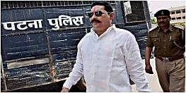 Inside Story: पुलिस ने जब अनंत सिंह से पूछा आपको तिहाड़ जेल भिजवा दें तो जानिए बाहुबली विधायक ने क्या कहा.....