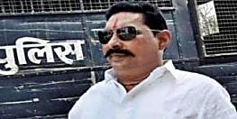 अब कांग्रेस नेता राजो बाबू की हत्या से जुड़ा ऑडियो हुआ वायरल, बाहुबली विधायक खेमे ने बताया फर्जी