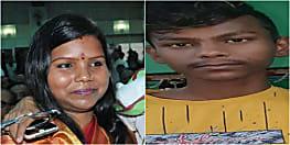 बिहार में मंत्री के बेटे पर फायरिंग से सकते में सरकार, घटना में बाल-बाल बची जान