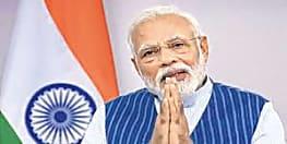 कोरोना पर थोड़ी देर में PM मोदी फिर करेंगे बात, जारी करेंगे वीडियो संदेश