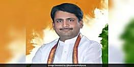 PM मोदी की अपील पर बिहार कांग्रेस ने उठाए सवाल,कहा- कोरोना आया तो भारतवासी दीवाली मनाएं,मजाक की भी सीमा होती है.....