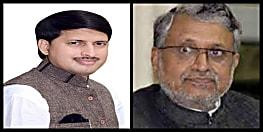 बीजेपी के वर्चुअल रैली के एलान पर कांग्रेस का बड़ा हमला, कहा-भाजपा नेताओं की मर गई संवेदना