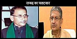 जदयू के बयान पर राजद का पलटवार, कहा-अपराध और अपराधी को जातीय नजरिये से देखना राजद का नहीं जदयू का है संस्कार