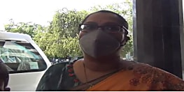 सीतामढ़ी डीएम का सामने आया  मानवीय चेहरा, इस बारह साल के बच्चे की इच्छा को किया पूरा