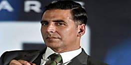ड्रग्स प्रॉब्लम पर बोले अक्षय कुमार, कहा- कैसे झूठ बोल दूं कि बॉलीवुड में ड्रग्स की समस्या नहीं है