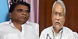 JDU छोड़ने और RJD ज्वाइन करने से पहले मंदिर-मजार और गुरूद्वारा जायेंगे विधायक जी, फिर किस सीट से चुनाव लड़ेंगे इसका करेंगे ऐलान