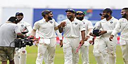 मिशन नॉटिंघम, इंगलैंड के खिलाफ नयी रणनीति के साथ उतरेगी टीम इंडिया