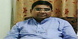 दामोदर रावत ने CBI की पूछताछ की खबरों को किया ख़ारिज, छवि बिगाड़ने का लगाया आरोप