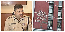 बिहार पुलिस में तबादलों का दौर जारी, पटना जोन के 37 पुलिस अधिकारी इधर से उधर