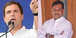 बिहार कांग्रेस की नियति बन चुकी है भितरघात, आखिर लेग पुलिंग में क्यों एक्सपर्ट हैं नेता?