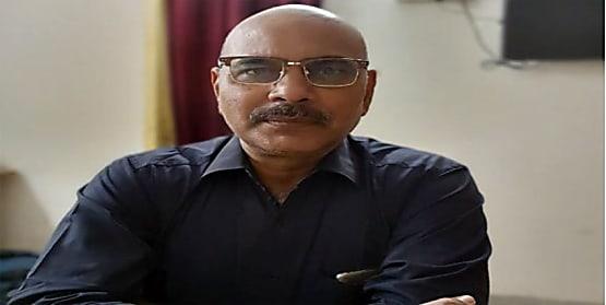 दुविधा-सुविधा की राजनीति में माहिर हैं नीतीश कुमार