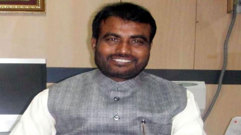 जदयू ने कांग्रेस की रैली को बताया फ्लॉप शो, कहा-नहीं काम आया करोड़ो का बैनर-पोस्टर,जनता ने दिखा दिया अपना मूड
