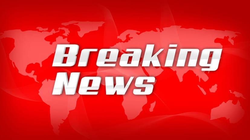 औरंगाबाद में पुलिस को मिली बड़ी सफलता, 40 हजार शराब की बोतल से लदा ट्रक बरामद,
