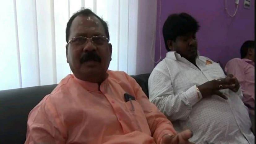 भाजपा ने विधानसभा चुनाव को लेकर शुरू की तैयारियां, प्रदेश अध्यक्ष ने कार्यकर्ताओं को दिए कई निर्देश