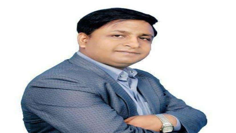 बिहार चुनाव 2020 से ठीक पहले मेक यू बिग मीडिया प्राइवेट लिमिटेड की दस्तक, ये है पूरा प्लान....