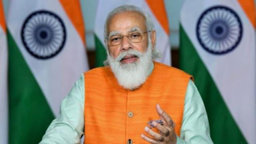 उप्र : PM मोदी के नाम 12 बीघा जमीन करने तहसील पहुंची 80 वर्ष की वृद्धा, कारण जानकर चौंक जाएंगे आप....