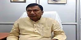 बेरोजगारों के लिए खुशखबरी: बिहार में जल्द शुरु होगी शिक्षकों की बहाली,  मंत्री ने की घोषणा