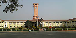 बिहार प्रशासनिक सेवा के 46 अधिकारियों को वित्तीय उन्नयन का मिला लाभ,अधिसूचना जारी