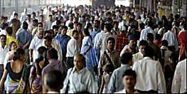 शाबास बिहारी : बिहार में जनसंख्या विस्फोट, आबादी 12 करोड़ से पार,जनसंख्या बढ़ाने में बिहारी नम्बर वन
