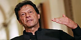 कश्मीर पर नहीं मिला किसी देश का साथ, ट्विटर पर गिड़गिड़ाने लगे पाकिस्तानी पीएम