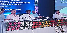 PM मोदी ने जो वादा किया था वो पूरा किया,जम्मू-कश्मीर के लोगों को संवैधानिक अधिकार दियाः रामविलास पासवान