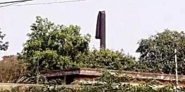 डालमियानगर में उद्योग समूह के पुनर्जीवित होने के जगी आस, रेलवे के अधिकारियों ने किया निरीक्षण