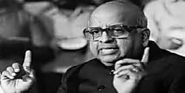 टीएन शेषण : वह मुख्य चुनाव आयुक्त जिसने बदल डाली थी बिहार-यूपी चुनाव की रुप-रेखा