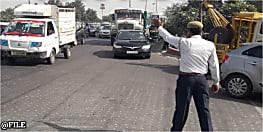 पटना पुलिस ने जारी कर दिया वसूली करने वाले पुलिसकर्मियों का नाम, कर रहे थे बड़ा खेला, देखिए पूरी लिस्ट...